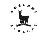 http://www.logocontest.com/public/logoimage/1531774808adelphi-alpacas-logo-05.png