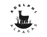 http://www.logocontest.com/public/logoimage/1531778117adelphi-alpacas-logo-07.png