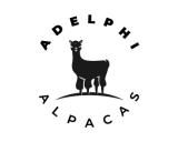http://www.logocontest.com/public/logoimage/1531778756adelphi-alpacas-logo-08.png