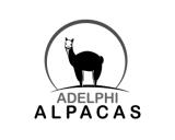 http://www.logocontest.com/public/logoimage/1531809045alpacas_3.png