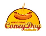http://www.logocontest.com/public/logoimage/1531904766dz4.jpg