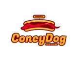 http://www.logocontest.com/public/logoimage/1531932120a.jpg