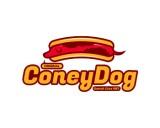 http://www.logocontest.com/public/logoimage/1531932141b.jpg