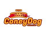 http://www.logocontest.com/public/logoimage/1531932217c.jpg