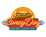http://www.logocontest.com/public/logoimage/1531951232coneydog5.png