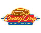 http://www.logocontest.com/public/logoimage/1531951256coneydog6.png