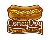 http://www.logocontest.com/public/logoimage/1531970407OriginalConeyDog.jpg