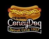 http://www.logocontest.com/public/logoimage/1531970650OriginalConeyDog1.jpg
