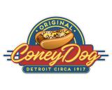 http://www.logocontest.com/public/logoimage/1532297986coneydog7.png