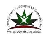 http://www.logocontest.com/public/logoimage/1532502393dz1.jpg