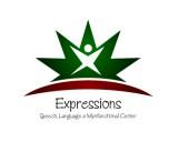 http://www.logocontest.com/public/logoimage/1532533875project4.jpg