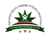 http://www.logocontest.com/public/logoimage/1532586300dz2.jpg