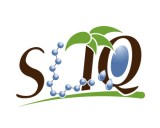 http://www.logocontest.com/public/logoimage/15326889333.jpg
