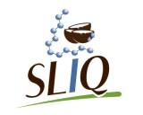 http://www.logocontest.com/public/logoimage/15326913664.jpg