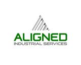 http://www.logocontest.com/public/logoimage/1532702617aligned_industrial_services.png