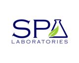http://www.logocontest.com/public/logoimage/1532704846SPA_1.png