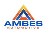http://www.logocontest.com/public/logoimage/1532719045Ambes-Automotive_c.jpg