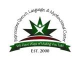 http://www.logocontest.com/public/logoimage/1532756496dz7.jpg