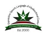 http://www.logocontest.com/public/logoimage/1532756496dz8.jpg