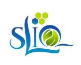 http://www.logocontest.com/public/logoimage/1532786437logo-8.jpg