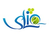 http://www.logocontest.com/public/logoimage/1532787327logo-9.jpg