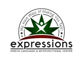 http://www.logocontest.com/public/logoimage/1532865261Expressions-Speech,-Language,-_-Myofunctional-Center.jpg