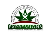 http://www.logocontest.com/public/logoimage/1532936266Expressions-Speech,-Language,-_-Myofunctional-Center_1.jpg