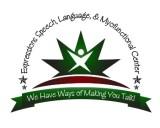 http://www.logocontest.com/public/logoimage/1532938479dz13.jpg