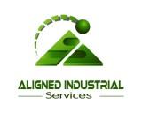 http://www.logocontest.com/public/logoimage/1532938838ais2.jpg