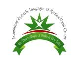 http://www.logocontest.com/public/logoimage/1532945556dzgrtdjykyup;.jpg