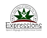 http://www.logocontest.com/public/logoimage/1532977935Expressions-Speech,-Language,-_-Myofunctional-Center_3.jpg