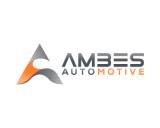 http://www.logocontest.com/public/logoimage/1533029117Ambes-Automotive-LC.png