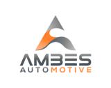 http://www.logocontest.com/public/logoimage/1533029264Ambes-Automotive-LC1.png