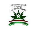 http://www.logocontest.com/public/logoimage/1533055247eslmc.png