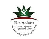 http://www.logocontest.com/public/logoimage/1533083210Expressions-IV07.jpg