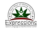http://www.logocontest.com/public/logoimage/1533146905Expressions-Speech,-Language,-_-Myofunctional-Center_5.jpg