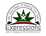 http://www.logocontest.com/public/logoimage/1533146957Expressions-Speech,-Language,-_-Myofunctional-Center_7.jpg