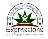 http://www.logocontest.com/public/logoimage/1533147049Expressions-Speech,-Language,-_-Myofunctional-Center_9.jpg