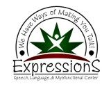http://www.logocontest.com/public/logoimage/1533147451Expressions-Speech,-Language,-_-Myofunctional-Center_10.jpg