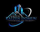 http://www.logocontest.com/public/logoimage/1533150861GRUPO-KAIZEN-DOMUN.jpg