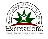 http://www.logocontest.com/public/logoimage/1533159804Expressions-Speech,-Language,-_-Myofunctional-Center_11.jpg
