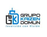 http://www.logocontest.com/public/logoimage/1533160137GRUPO-KAIZEN-DOMUN_1.jpg