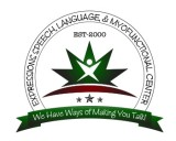 http://www.logocontest.com/public/logoimage/1533189889dz21.jpg