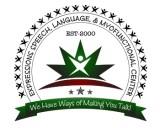 http://www.logocontest.com/public/logoimage/1533191787dz23.jpg