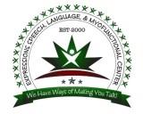 http://www.logocontest.com/public/logoimage/1533191787dz24.jpg