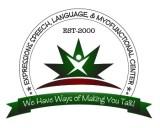 http://www.logocontest.com/public/logoimage/1533193152dz25.jpg