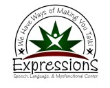 http://www.logocontest.com/public/logoimage/1533234489Expressions-Speech,-Language,-_-Myofunctional-Center_13.jpg