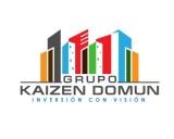 http://www.logocontest.com/public/logoimage/1533236302GRUPO-KAIZEN-DOMUN_7.jpg