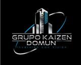http://www.logocontest.com/public/logoimage/1533324768GRUPO-KAIZEN-DOMUN_8.jpg