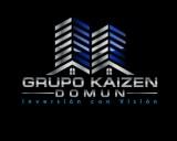 http://www.logocontest.com/public/logoimage/1533466241GRUPO-KAIZEN-DOMUN_9.jpg